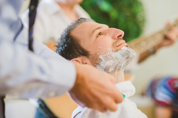 wedding-preparations-groom