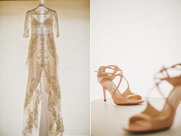 wedding-shoes-jimmychoo