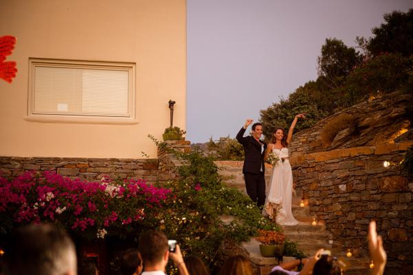 wedding-venue-island