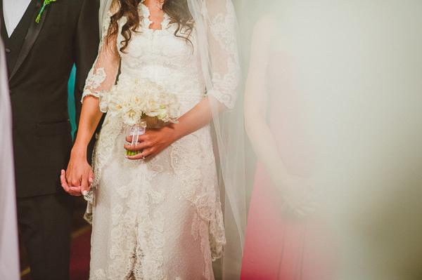 weddings-cyprus-5