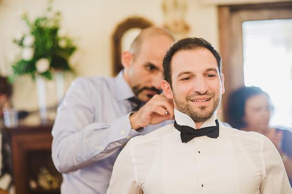 weddings-cyprus-7