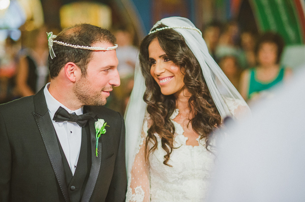weddings-cyprus