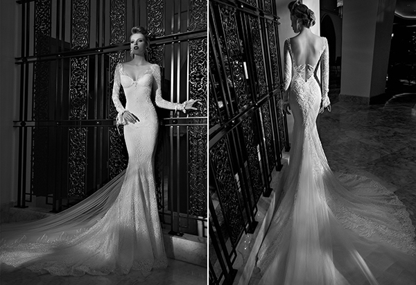 Eleanor-galia-lahav