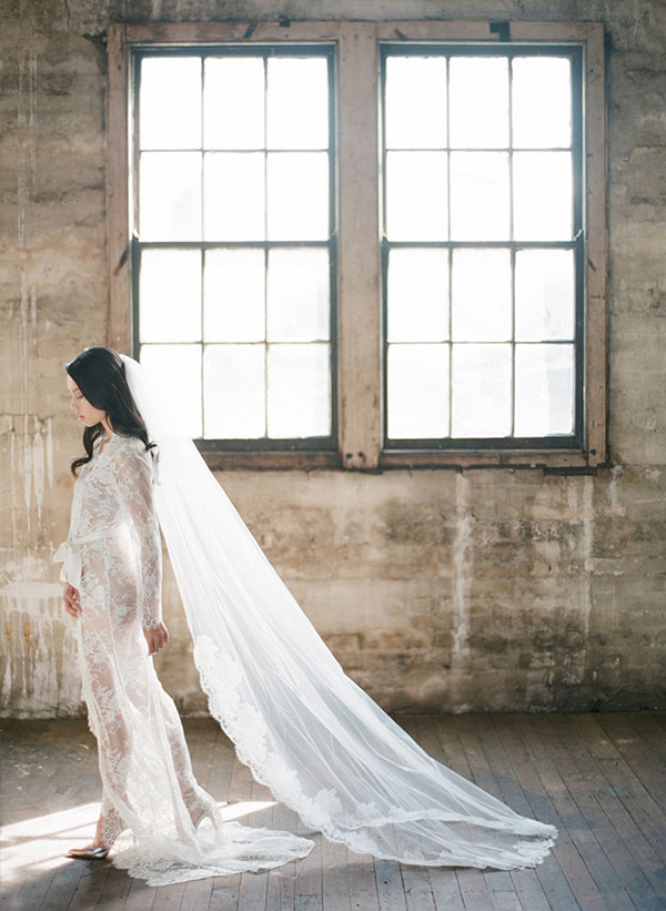 Inbal-Dror-wedding-dress-2