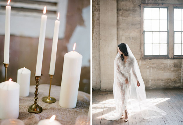 Inbal-Dror-wedding-dress-3