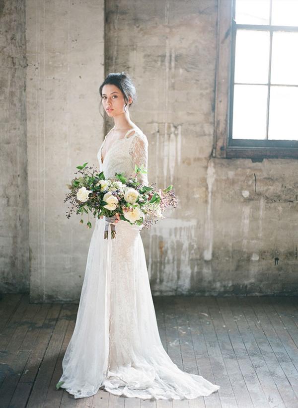 Inbal-Dror-wedding-dress