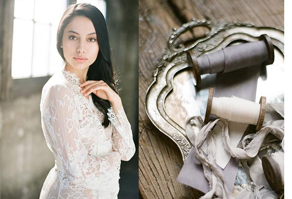 Lace-wedding-dress-inbal-dror-1