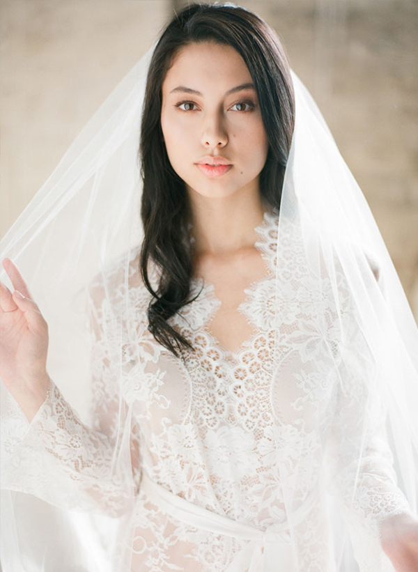 Lace-wedding-dress-inbal-dror