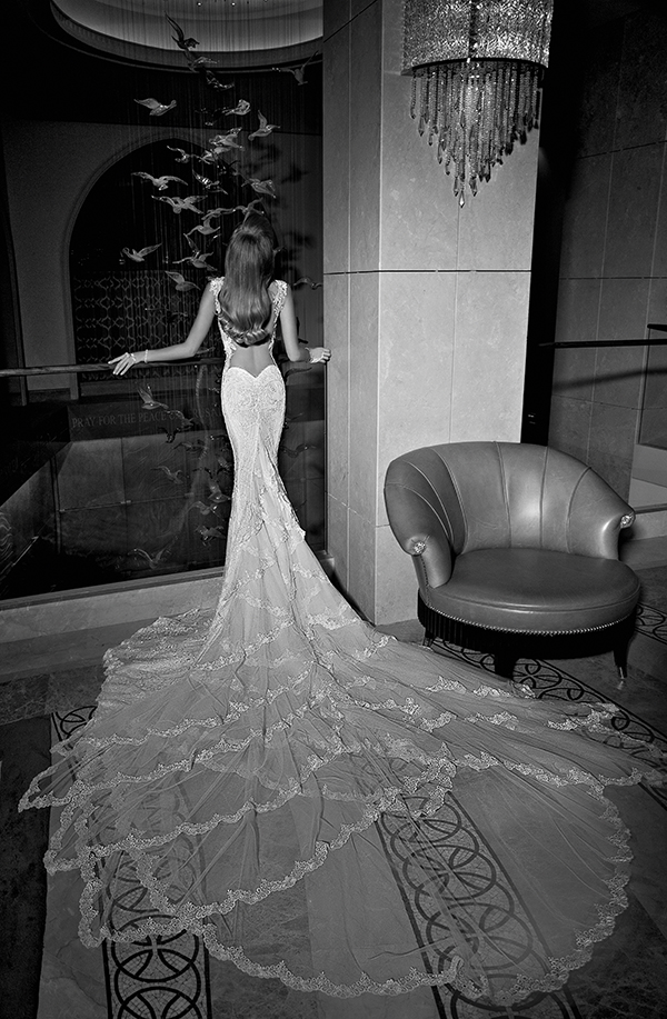 Madison-Back-galia-lahav