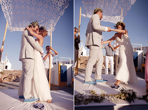 alternative-wedding-location