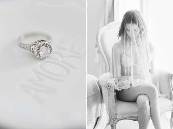 bridal-boudoir-shoot-engagement-ring
