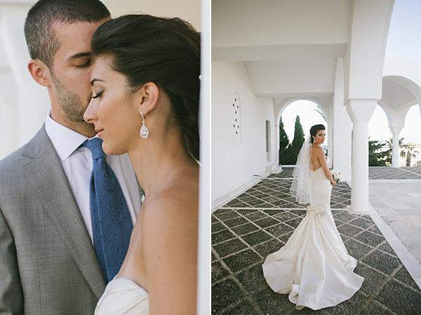 bridal-couple-photo-shoot-1
