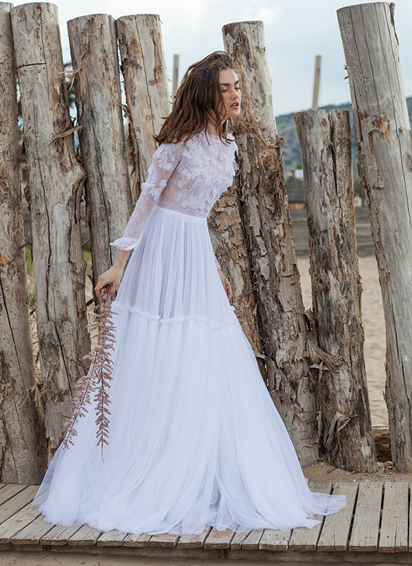 bridal-dress-costarellos-2016