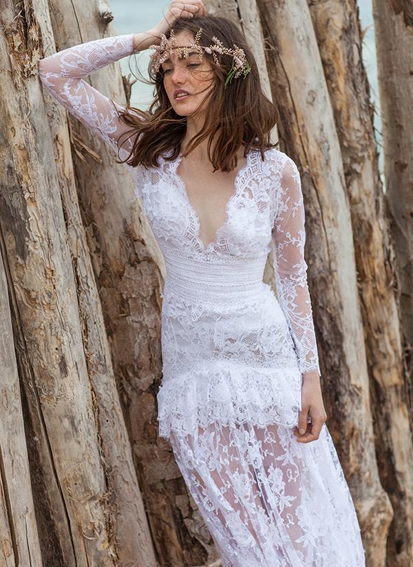 bridal-dresses-2016-costarellos-1