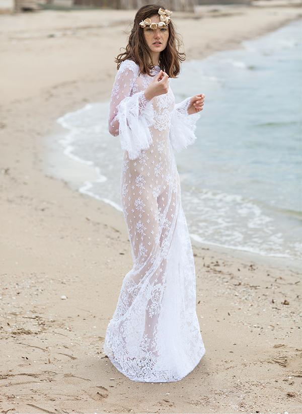 bridal-dresses-2016-costarellos