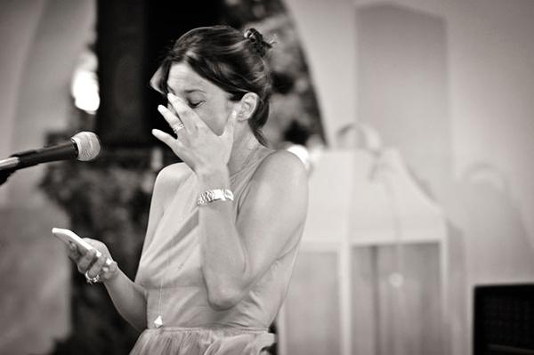 bridal-emotions-destination-wedding-greece