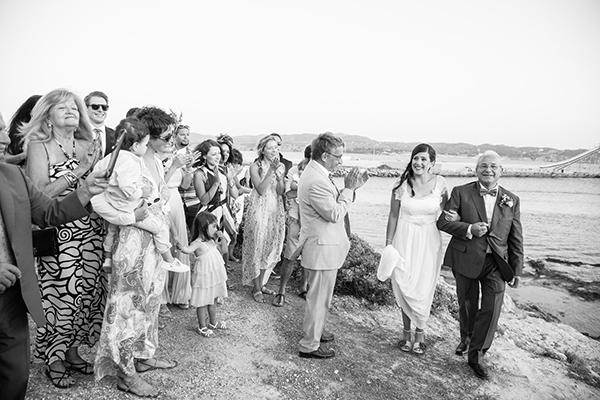 bridal-gown-island-milos