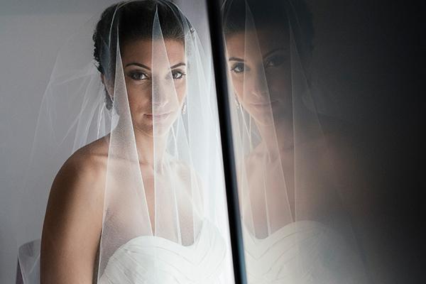 bridal-gown-veil-1