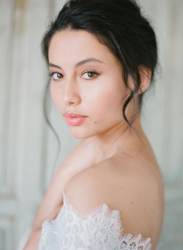 bridal-makeup-for-brunettes-1