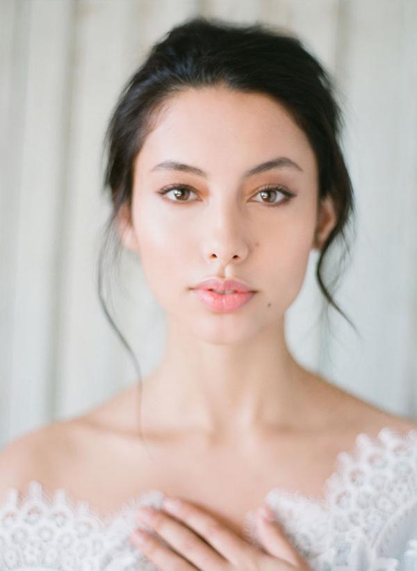bridal-makeup-for-brunettes