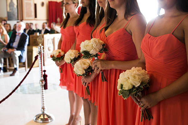 bridesmaids-wedding-ceremony