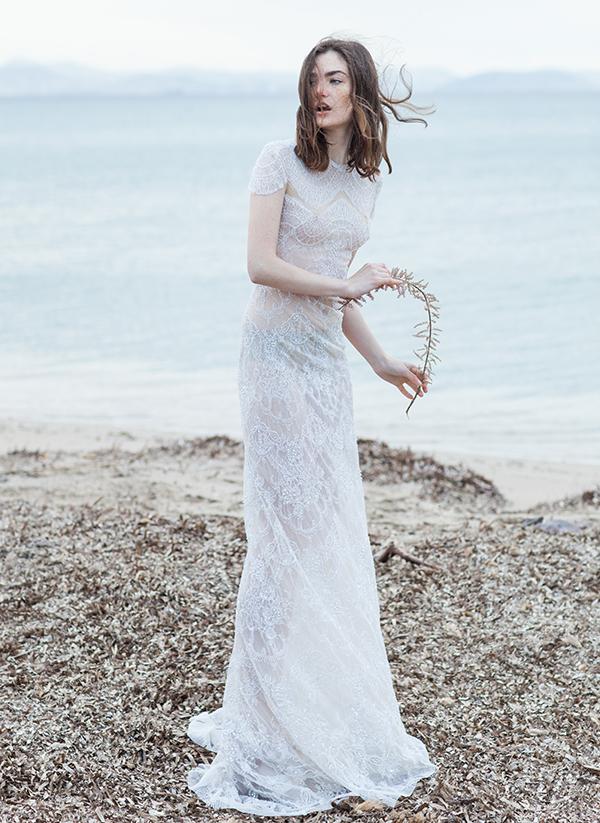 costarellos-bridal-dresses-2016