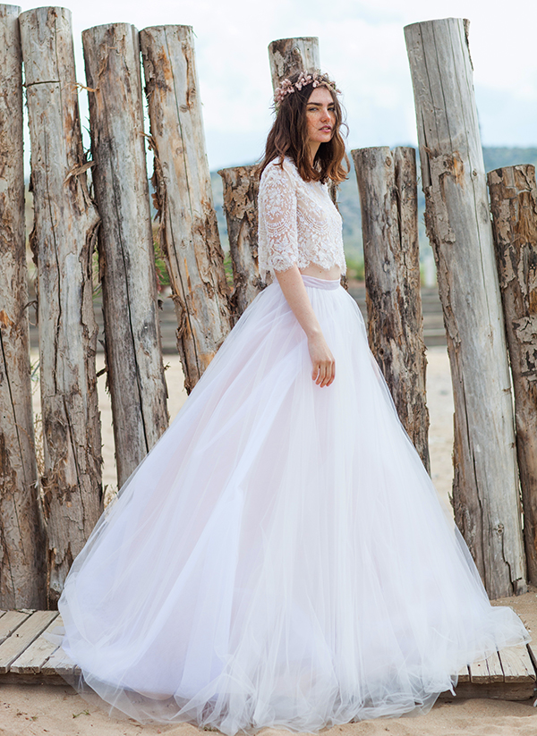 costarellos-wedding-dresses-2016