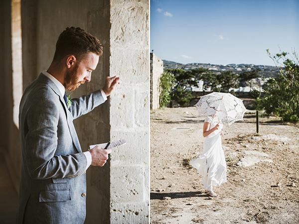 destination-wedding-crete-greece-1