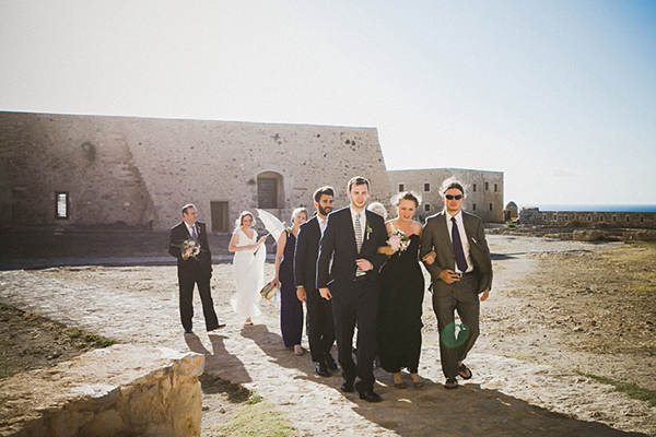 destination-wedding-crete-greece-2