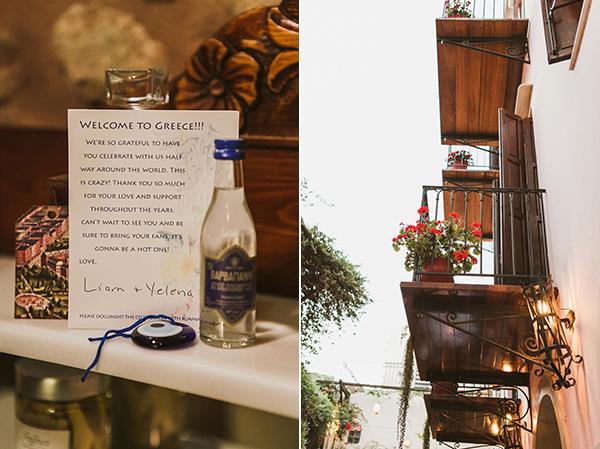 destination-wedding-crete-greece-invitation