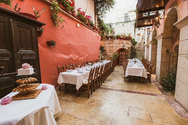 destination-wedding-crete-greece-venue-1