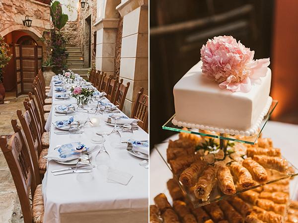 destination-wedding-crete-greece-venue