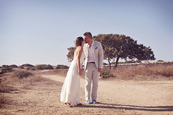 destination-wedding-greece-1