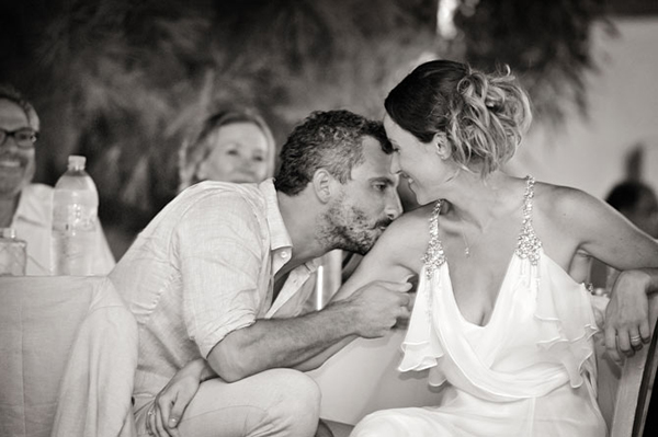 destination-wedding-greece-married-couple