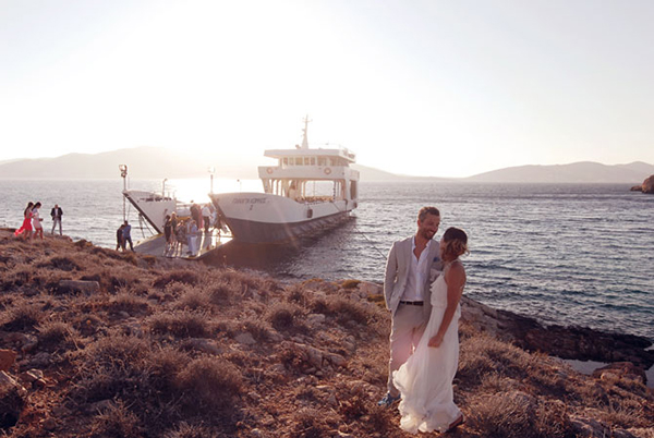 destination-wedding-greece