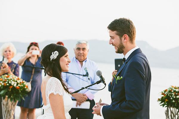 destination-wedding-in-island