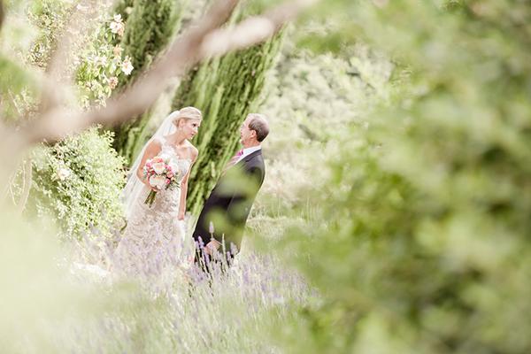 destination-wedding-tuscany-1