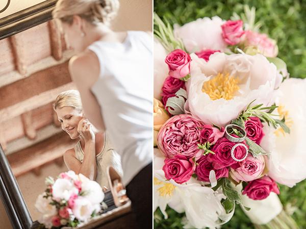 destination-wedding-tuscany-2