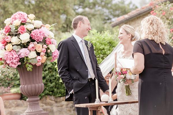 destination-wedding-tuscany-3
