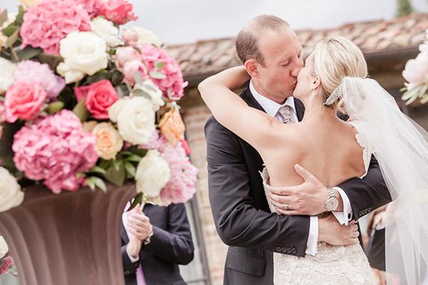 destination-wedding-tuscany-4