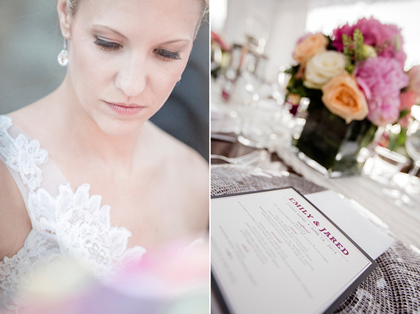destination-wedding-tuscany-6