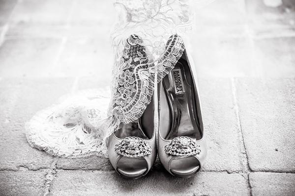 destination-wedding-tuscany-badgley-mischka