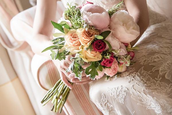 destination-wedding-tuscany-bridal-bouquet