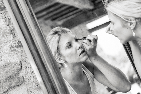 destination-wedding-tuscany-bridal-makeup