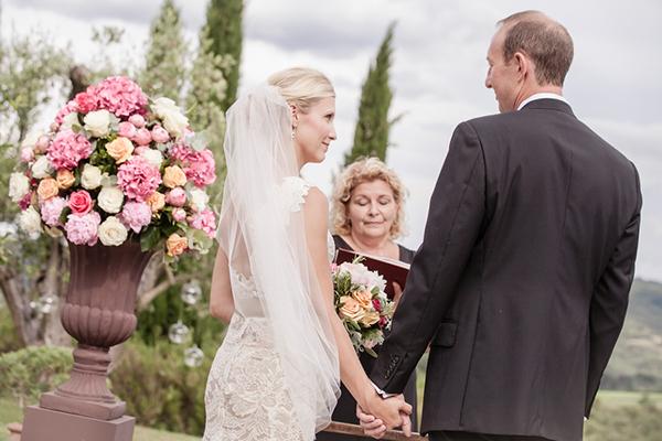 destination-wedding-tuscany-ceremony-1