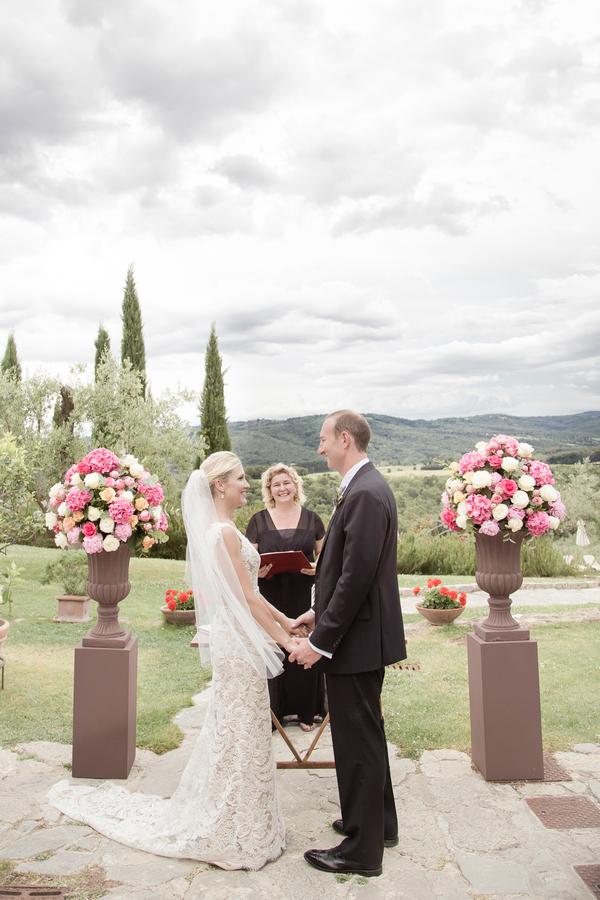 destination-wedding-tuscany-ceremony