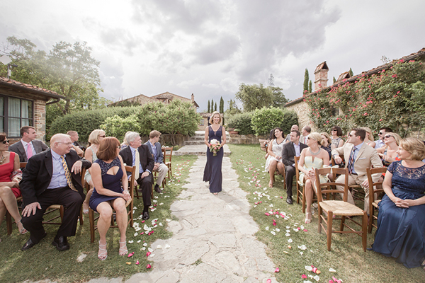 destination-wedding-tuscany-countrystyle-2