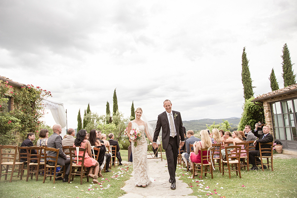 destination-wedding-tuscany-countrystyle-5