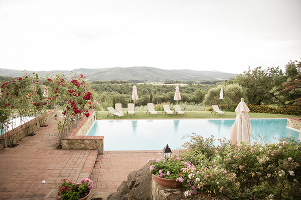 destination-wedding-tuscany-countrystyle-6