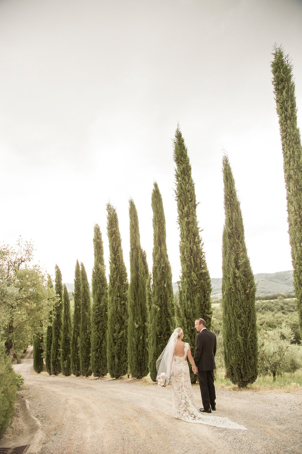destination-wedding-tuscany-countrystyle-8